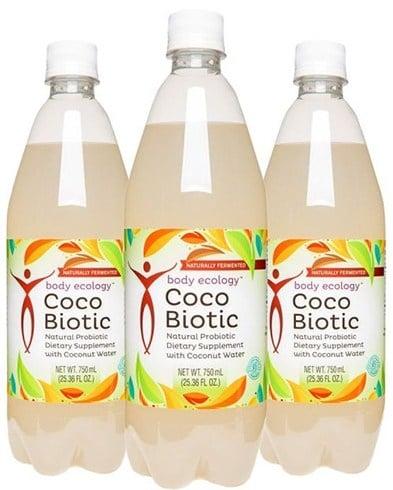 Coco Biotic
