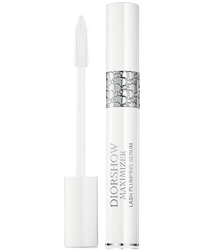 Diorshow Maximizer Lash Plumping Serum