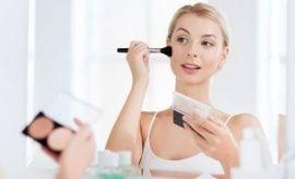 Highlighter For Your Skin