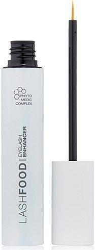 LashFood Phyto Medic Eyelash Enhancer