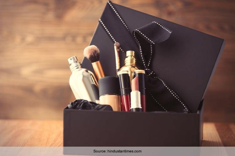 Makeup Subscription Boxes