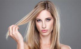 Working Methods To Regrow Hair