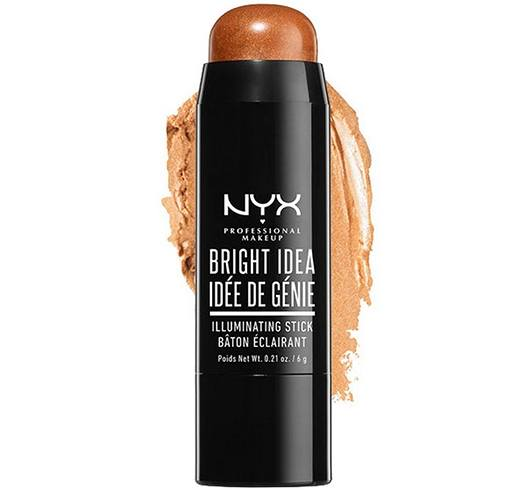 NYX Professional Bright Idea Illuminating Stick