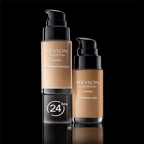 Revlon ColorStay Makeup for Normal Dry Skin