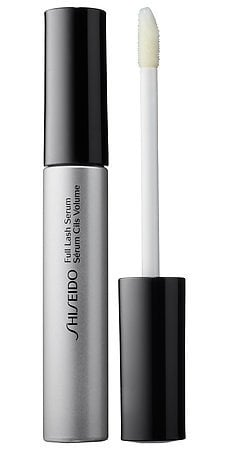 Shiseido Full Lash and Brow Serum