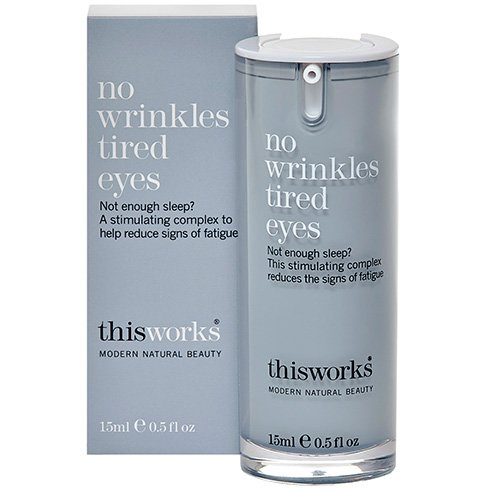 11 Best Eye Cream For Wrinkles And Under Eye Puffy Bags