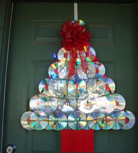 Christmas Decoration Cheap Ideas