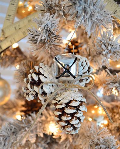 Christmas Wreath Best Ideas