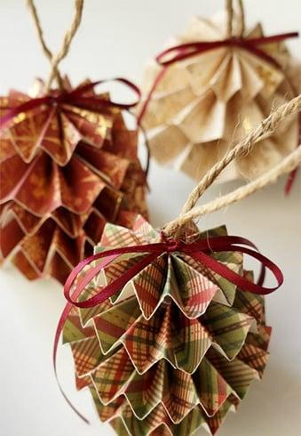 Christmas Wreaths Celebrations