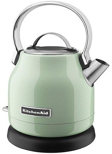 KicthenAid Electric Kettle