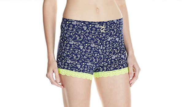 Shorts for Womens
