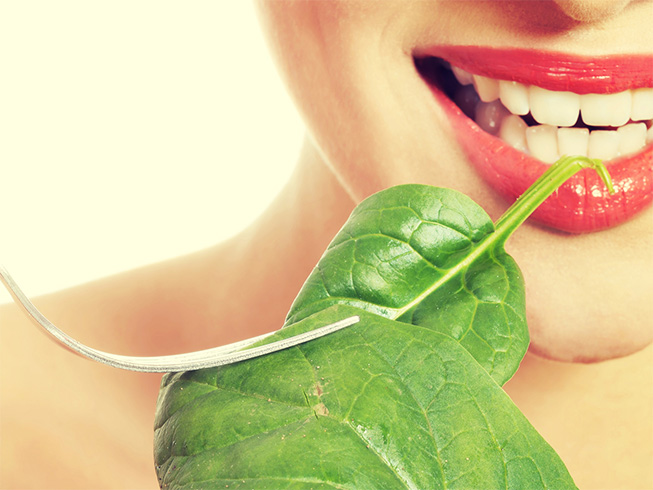 Tips For Remineralizing Teeth