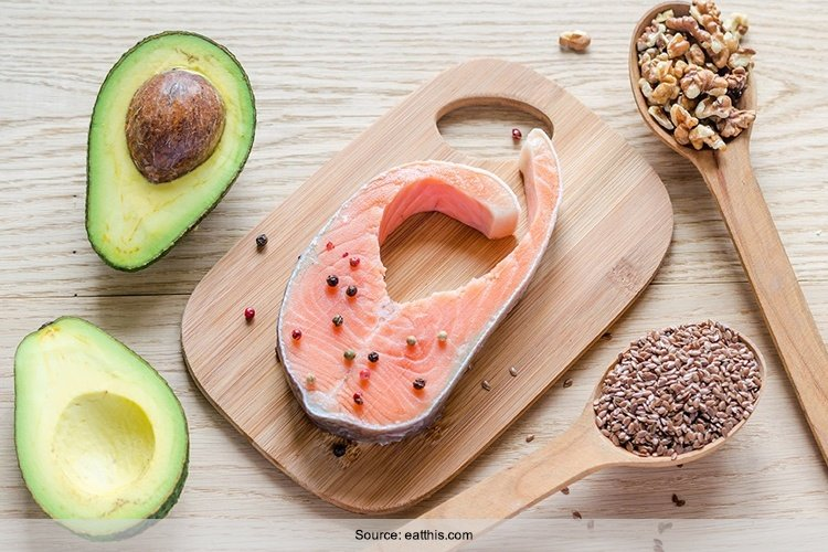 Healthy Tips To Become Fat Naturally