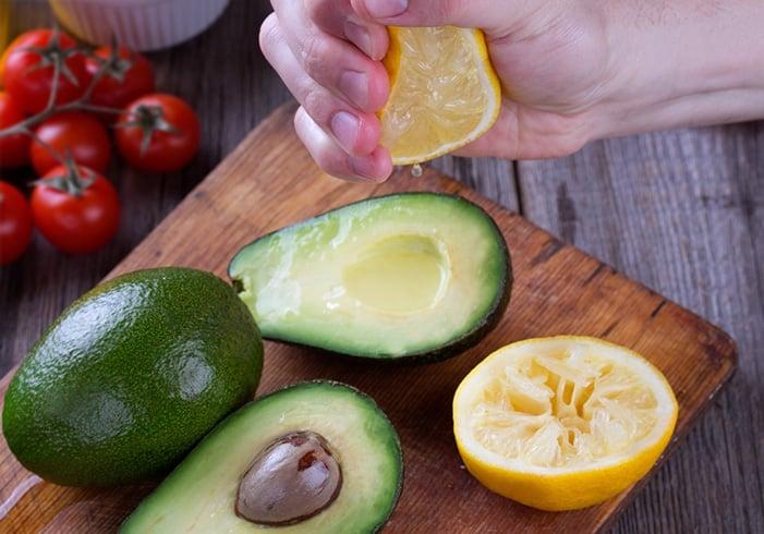 Ways To Ripen Avocados Quickly