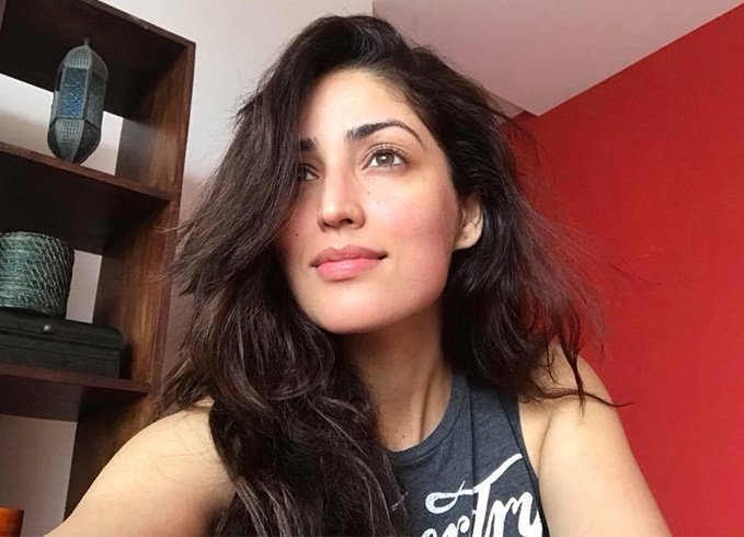 Yami Gautam Age, Height, Weight, Marriage, Sister, Wiki ...