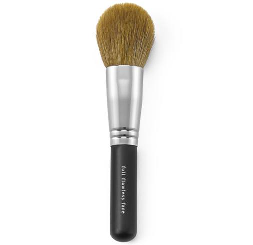 Bare Minerals-Full Flawless Face Brush