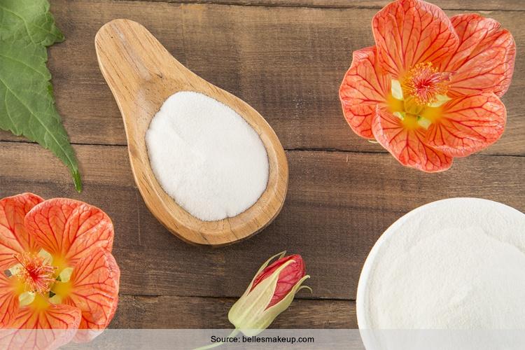 Health Benefits of Collagen Powder