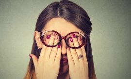 Natural Ways To Get Rid Of Spectacles