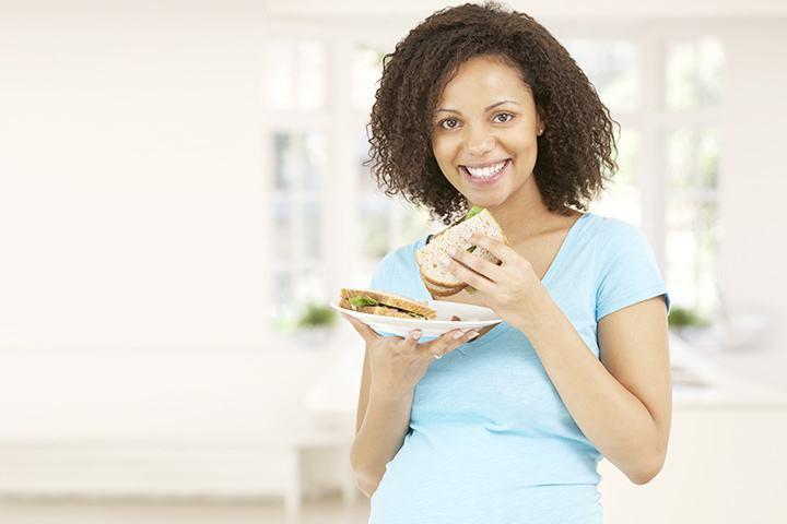 Überprüfen Sie die Dos und Don'ts einer glutenfreien Diät!