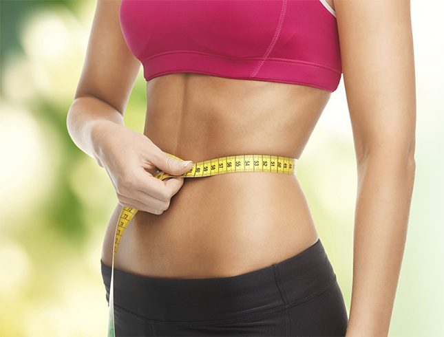 Measuring Abdominal Fat Essential