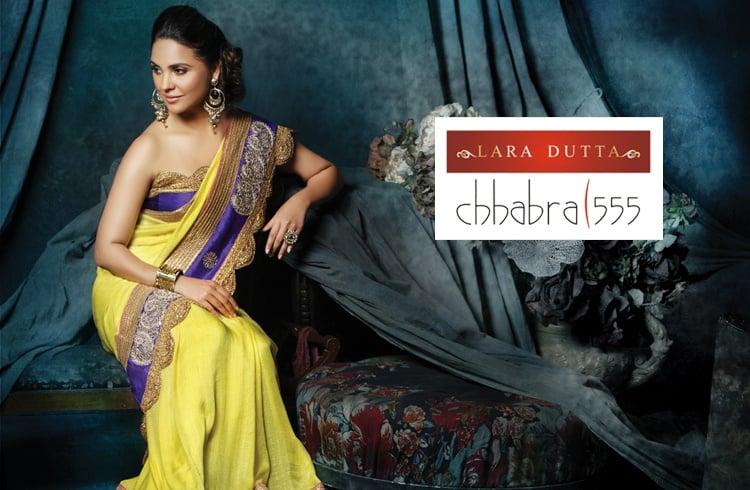Lara Dutta Chhabra555