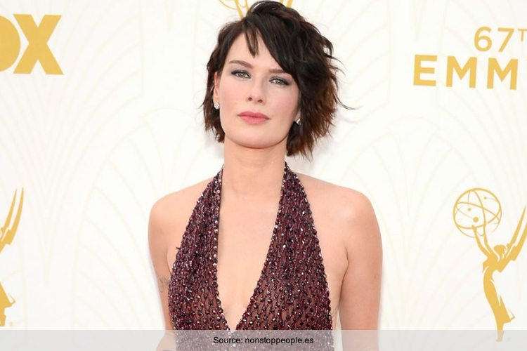 Lena Headey Biography