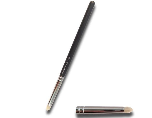 MAC 219 Pencil Brush