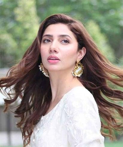 Mahira Khan Awards