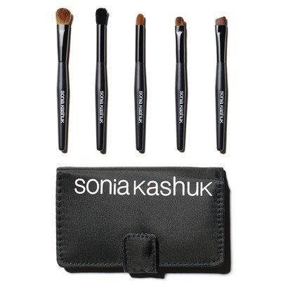 Sonia Kashuk Essential Eye Kit