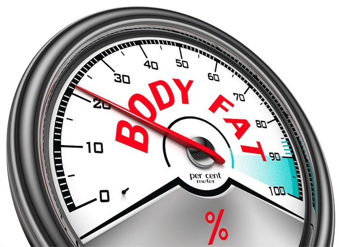 Different Tools To Measure Body Fat Percentage