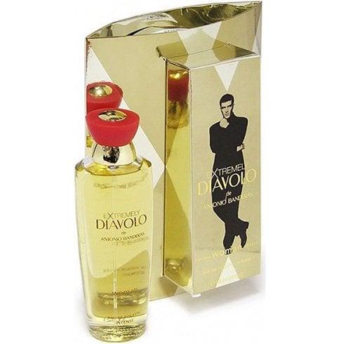 Antonio Banderas Perfume Price