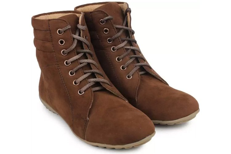 Beonza Boots