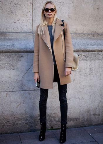 Classy Looks For Ladies Outfits