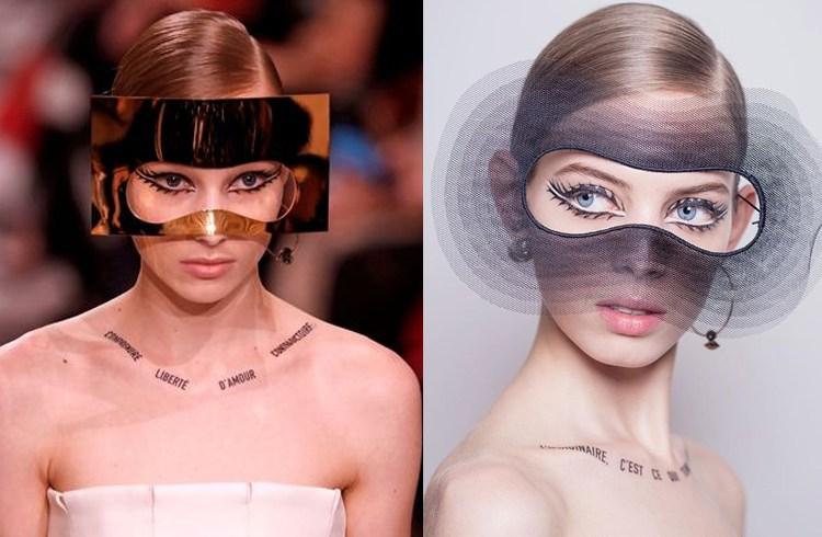 Dior Shows