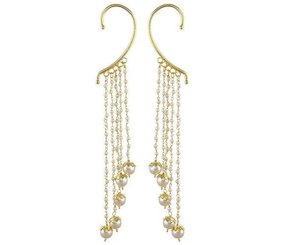 Earrings for Girls