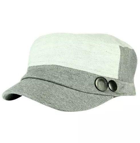 Fabseasons Cotton Cap