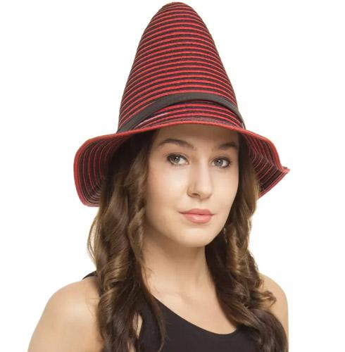 Fabseasons Fancy Hat For Women
