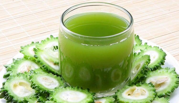 Jaundice Home Remedies