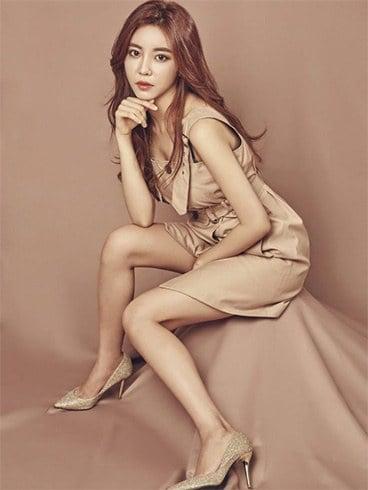 Lee Su Jim