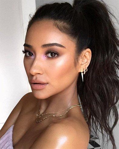 New Makeup 2018