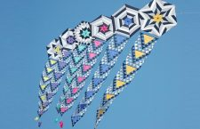 Kite Craft Ideas For Sankranti