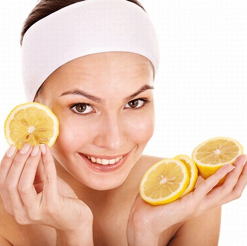Remedies for Pimple Redness