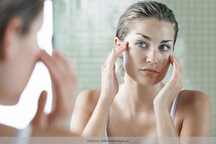 Skin Allergy Home Remedy