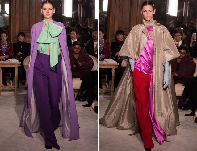 Valentino Designs