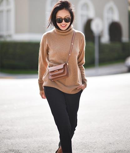 Women Classy Fashion