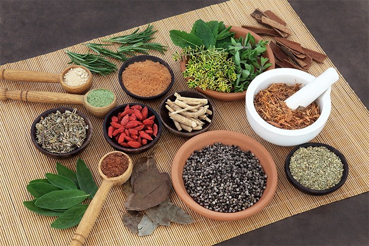 Ayurveda To Increase Mental Strength