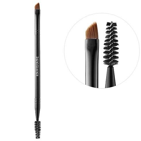 Eyebrow Brush By Bare Essentials