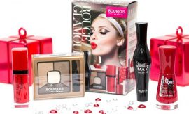 Bourjois Products Available In India