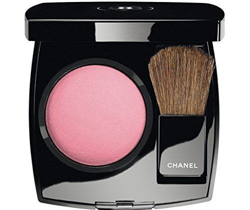 Chanel Joues Contraste Powder Blush in Rose Ecrin