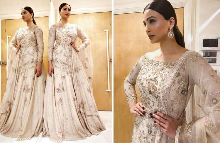 Daisy Shah in Dolly J